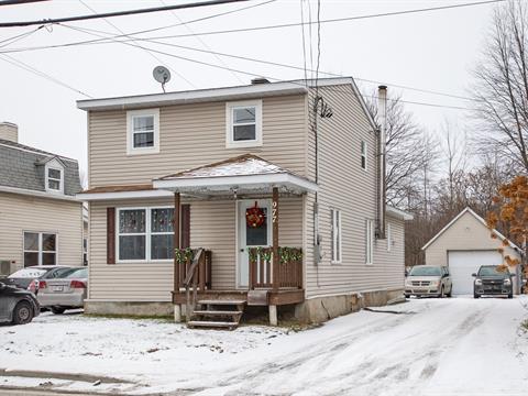 House for sale in Rivière-Beaudette, Montérégie, 977, Rue  Principale, 15307207 - Centris.ca