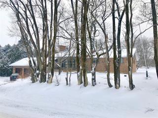 House for sale in Shefford, Montérégie, 243, Chemin des Côtes, 19634001 - Centris.ca