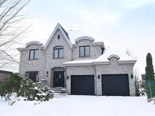 House for sale in Carignan, Montérégie, 191, Rue  Antoine-Forestier, 12521459 - Centris.ca