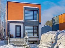 House for sale in Québec (La Haute-Saint-Charles), Capitale-Nationale, 1422, Rue  Thibodeau, 9169446 - Centris.ca