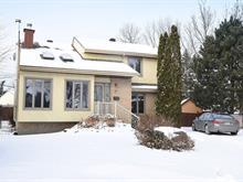 Maison à vendre à Montréal (L'Île-Bizard/Sainte-Geneviève), Montréal (Île), 12, Croissant  Albert-Lacombe, 26514514 - Centris.ca