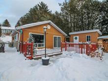 Maison à vendre à Stratford, Estrie, 2506Z, Chemin de Stratford, 9084700 - Centris.ca