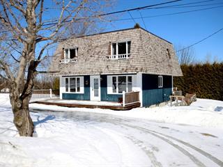 Maison à vendre à Saint-Denis-de-Brompton, Estrie, 595, Rue  Croteau, 24545899 - Centris.ca