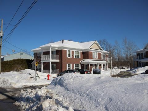 Condo for sale in Magog, Estrie, 340, Rue  Langlois, 10722800 - Centris.ca