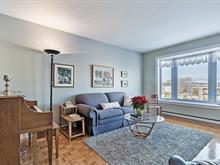 Condo à vendre à Lévis (Les Chutes-de-la-Chaudière-Est), Chaudière-Appalaches, 266, Rue des Intendants, 25913040 - Centris.ca