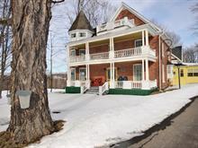 House for sale in Waterville, Estrie, 710, Rue  Principale Sud, 15408034 - Centris.ca
