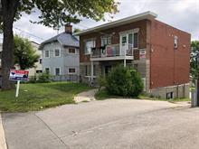 Quintuplex à vendre à Laval (Laval-des-Rapides), Laval, 494A, boulevard des Prairies, 19162545 - Centris.ca