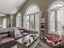 House for sale in Sainte-Adèle, Laurentides, 728Z - 730Z, Rue des Pinsons, 19609155 - Centris.ca