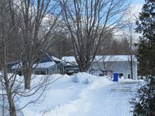 Hobby farm for sale in Orford, Estrie, 825X, Chemin  Alfred-DesRochers, 28740537 - Centris.ca