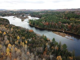 Lot for sale in Rawdon, Lanaudière, Rue  Rosemary, 9274875 - Centris.ca