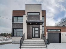 House for sale in Val-des-Monts, Outaouais, 36A, Chemin de la Péninsule, 23701182 - Centris.ca
