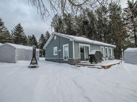 House for sale in Stratford, Estrie, 2506 - 2508, Chemin de Stratford, 19317736 - Centris.ca