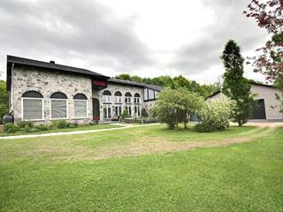 Maison à vendre à Chelsea, Outaouais, 47, Chemin du Ravin, 21735136 - Centris.ca