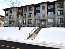 Condo à vendre à Mont-Saint-Hilaire, Montérégie, 380, Rue  Côté, 11387876 - Centris.ca