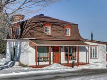 Maison à vendre à Saint-Gabriel-de-Valcartier, Capitale-Nationale, 1636, boulevard  Valcartier, 24077213 - Centris.ca