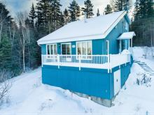 House for sale in Saguenay (Jonquière), Saguenay/Lac-Saint-Jean, 2079, Rue  Jeune-Homme, 15485333 - Centris.ca