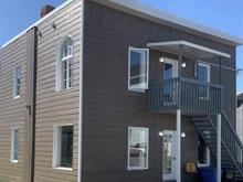 Duplex for sale in Desbiens, Saguenay/Lac-Saint-Jean, 274 - 276, 6e Avenue, 21120462 - Centris.ca