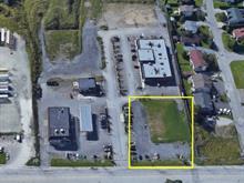 Lot for sale in Sherbrooke (Brompton/Rock Forest/Saint-Élie/Deauville), Estrie, 5983Z, Chemin de Saint-Élie, 14823644 - Centris.ca
