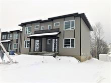 House for sale in Québec (Charlesbourg), Capitale-Nationale, 735, Rue de Dover, 18472680 - Centris.ca