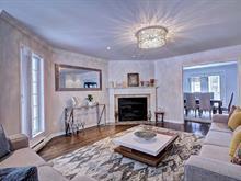 House for sale in Laval (Chomedey), Laval, 4552, Rue  Bonenfant, 21036122 - Centris.ca