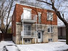 Triplex à vendre à Montréal (Rivière-des-Prairies/Pointe-aux-Trembles), Montréal (Île), 51 - 55, 57e Avenue (P.-a.-T.), 21617919 - Centris.ca