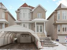House for sale in Laval (Sainte-Rose), Laval, 6876, Rue  Henri-Julien, 22818338 - Centris.ca