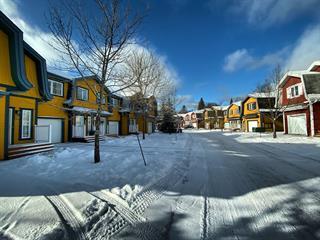 Maison en copropriété à vendre à Mont-Tremblant, Laurentides, 193, Allée  Boréalis, 28516743 - Centris.ca