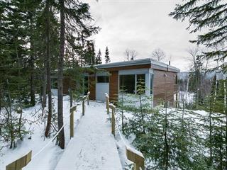 Cottage for sale in Petite-Rivière-Saint-François, Capitale-Nationale, 12, Chemin des Goélettes, 27575201 - Centris.ca