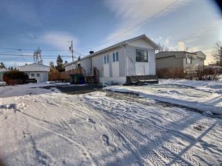 Mobile home for sale in Lévis (Desjardins), Chaudière-Appalaches, 3784, Rue des Lierres, 18867331 - Centris.ca