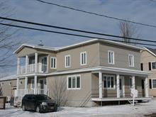 Maison à vendre à Wickham, Centre-du-Québec, 819, Rue  Principale, 9580783 - Centris.ca