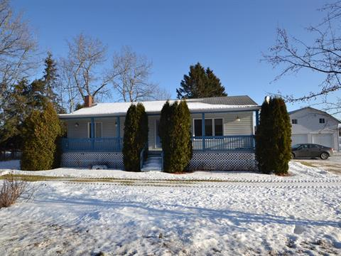 Farm for sale in Saint-Fulgence, Saguenay/Lac-Saint-Jean, 102, Rang  Saint-Louis, 16139778 - Centris.ca