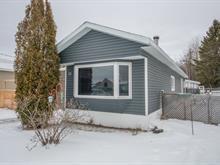Maison mobile à vendre à Saguenay (La Baie), Saguenay/Lac-Saint-Jean, 5482, Chemin  Saint-Anicet, app. 28, 21814118 - Centris.ca