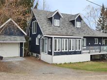 House for sale in Sainte-Adèle, Laurentides, 71, Rue de Mirabelle, 24983138 - Centris.ca