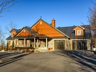 House for sale in Sainte-Angèle-de-Monnoir, Montérégie, 189, Rang de Fort-Georges, 24531265 - Centris.ca