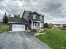 Maison à vendre à Saint-Théophile, Chaudière-Appalaches, 402, Rang  Saint-Léon, 20691696 - Centris.ca