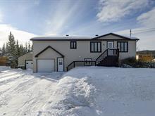 Duplex à vendre à Shannon, Capitale-Nationale, 137 - 139, Chemin de Gosford, 14352690 - Centris.ca