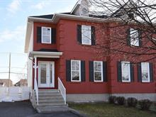 House for sale in Repentigny (Le Gardeur), Lanaudière, 208, Rue  Croteau, 21499556 - Centris.ca