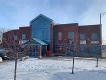Commercial unit for rent in Saguenay (Jonquière), Saguenay/Lac-Saint-Jean, 3750, boulevard du Royaume, suite 201, 12926026 - Centris.ca