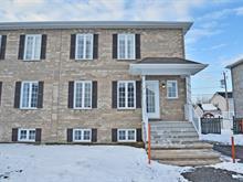 Maison à vendre à Lévis (Les Chutes-de-la-Chaudière-Ouest), Chaudière-Appalaches, 635, Avenue  Albert-Rousseau, 24657017 - Centris.ca