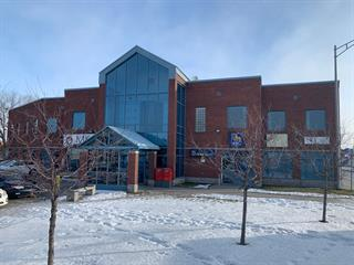 Commercial unit for rent in Saguenay (Jonquière), Saguenay/Lac-Saint-Jean, 3750, boulevard du Royaume, suite 200, 22272116 - Centris.ca