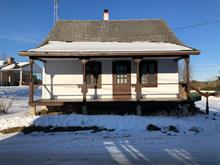 Cottage for sale in Saint-Paulin, Mauricie, 3690, Rue  Limauly, 28488713 - Centris.ca