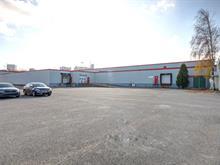 Local commercial à louer à Québec (La Cité-Limoilou), Capitale-Nationale, 1243, Rue de l'Ancienne-Cartoucherie, 25185634 - Centris.ca