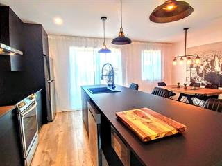 Condo for sale in L'Ange-Gardien (Capitale-Nationale), Capitale-Nationale, 6570Z, boulevard  Sainte-Anne, apt. 202, 18239997 - Centris.ca