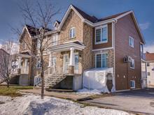 Condo à vendre à Terrebonne (La Plaine), Lanaudière, 5920, Rue du Copal, 17084410 - Centris.ca