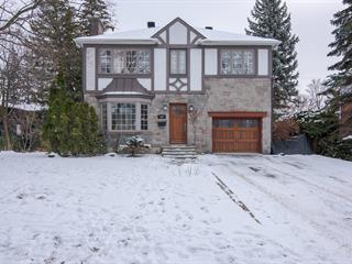 Maison à louer à Mont-Royal, Montréal (Île), 164, Avenue  Thornton, 11786693 - Centris.ca