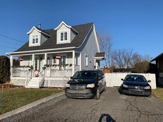 House for sale in Drummondville, Centre-du-Québec, 2290, 23e Avenue, 23920622 - Centris.ca