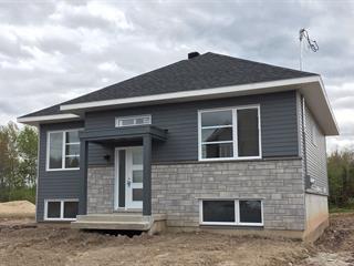 Maison à vendre à Saint-Apollinaire, Chaudière-Appalaches, 125, Rue des Rubis, 22447586 - Centris.ca