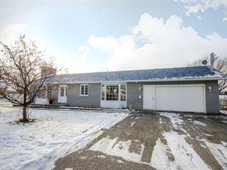 House for sale in Sainte-Martine, Montérégie, 13, Chemin de la Beauce, 23173462 - Centris.ca