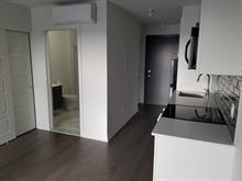Condo / Appartement à louer à Laval (Laval-des-Rapides), Laval, 1900, Rue  Émile-Martineau, app. 1115, 27258653 - Centris.ca