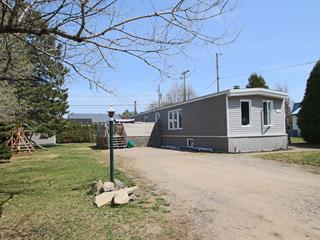 House for sale in Sainte-Catherine-de-la-Jacques-Cartier, Capitale-Nationale, 16, Rue  Émile-Nelligan, 24488575 - Centris.ca